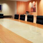 Tecnologias essenciais para escritórios de advocacia