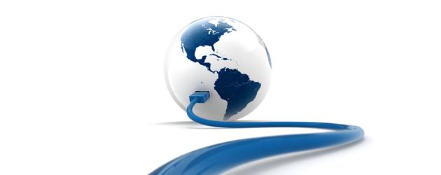 Tendências em TI para 2013