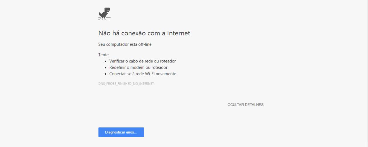problemas-na-internet
