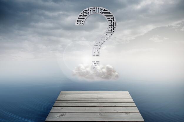 problemas na cloud